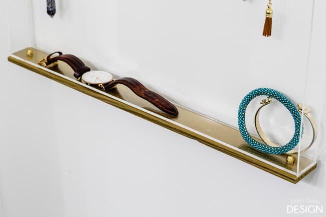 jewelryorganizer-8482