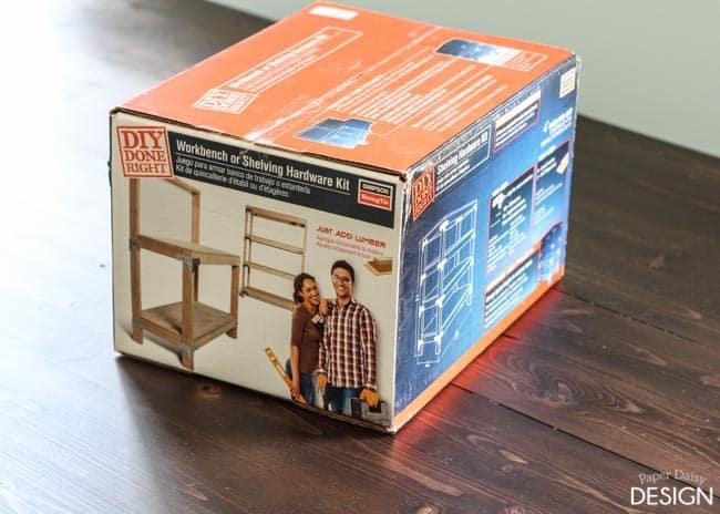 crafttableindustrial-8936