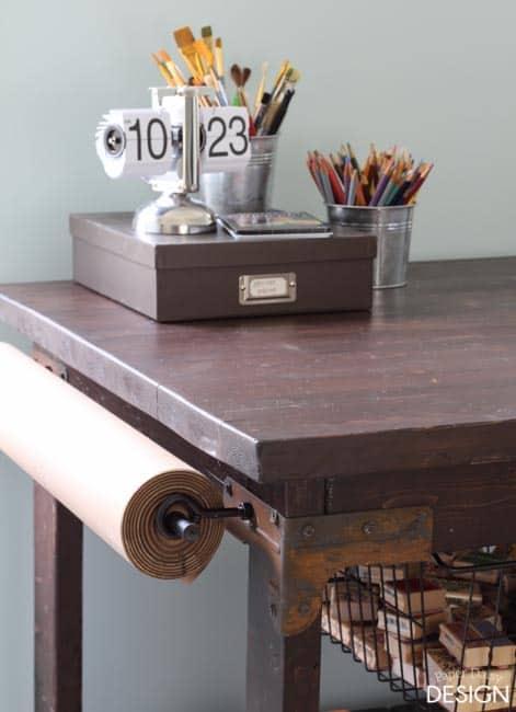 crafttableindustrial-8946