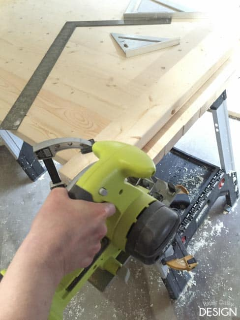 crafttablevintage-5771
