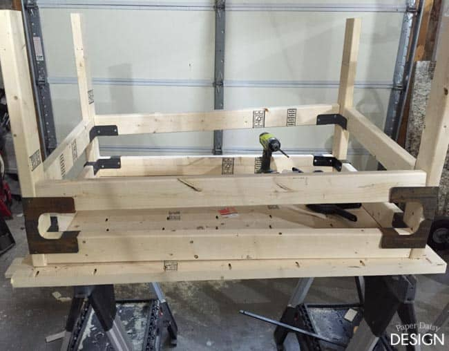 crafttablevintage-5773