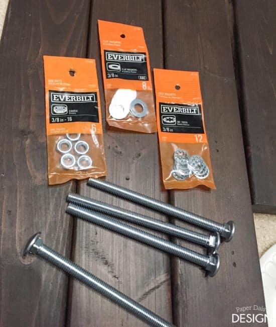 crafttablevintage-5867