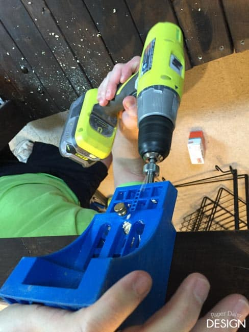 crafttablevintage-5894