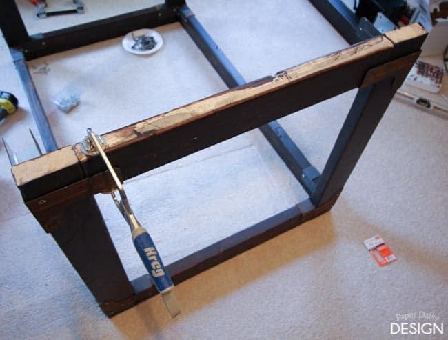 crafttablevintage-8911
