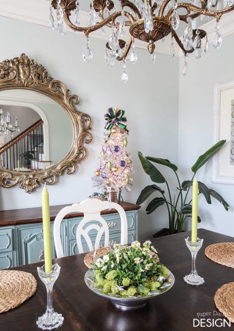 mardigrasdecoration-8751
