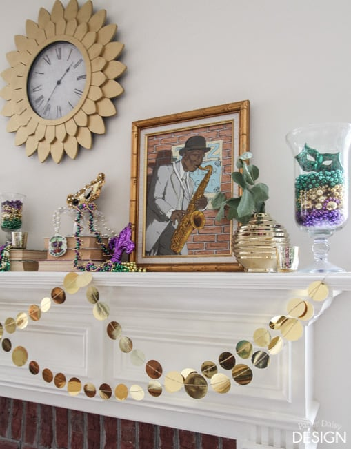 mardigrasdecoration-8811