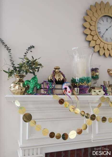 mardigrasdecoration-8814