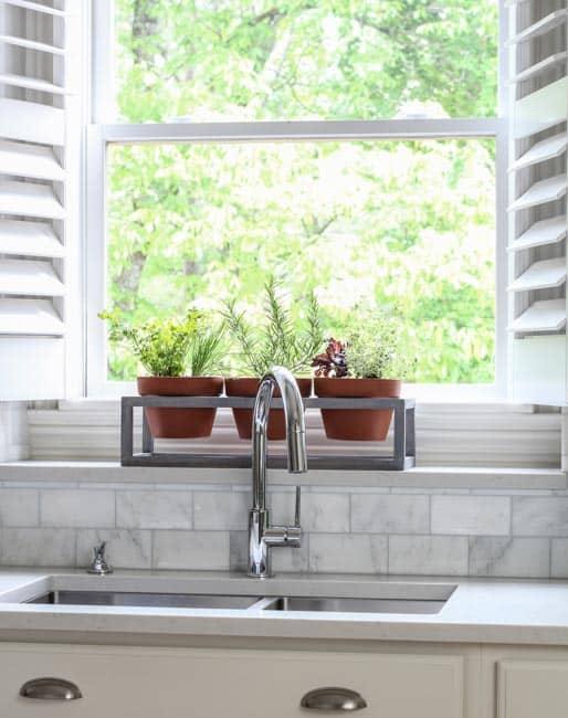 windowsill planter-0759