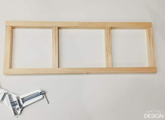 windowsill planter-6668
