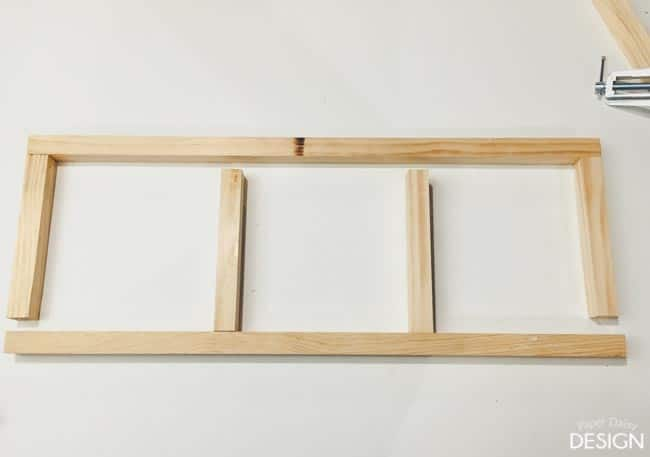windowsill planter-6684