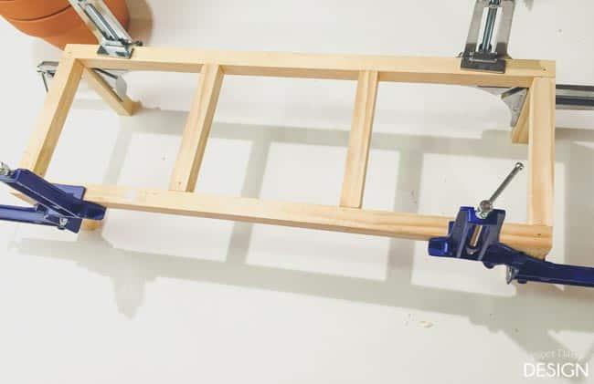 windowsill planter-6702