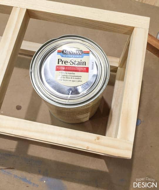 windowsill planter-6748