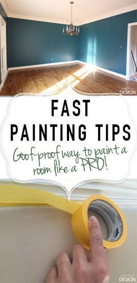 paintroom