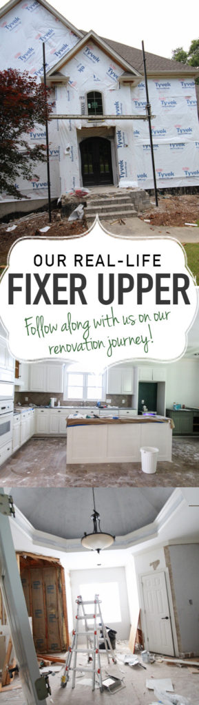 fixerupperpin