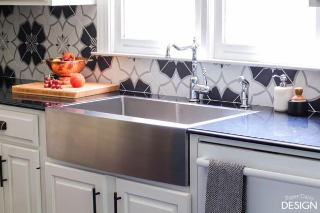 anzzi-kitchen-reveal-2246
