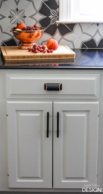anzzi-kitchen-reveal-2271