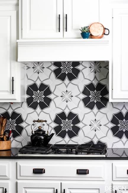 anzzi-kitchen-reveal-2294