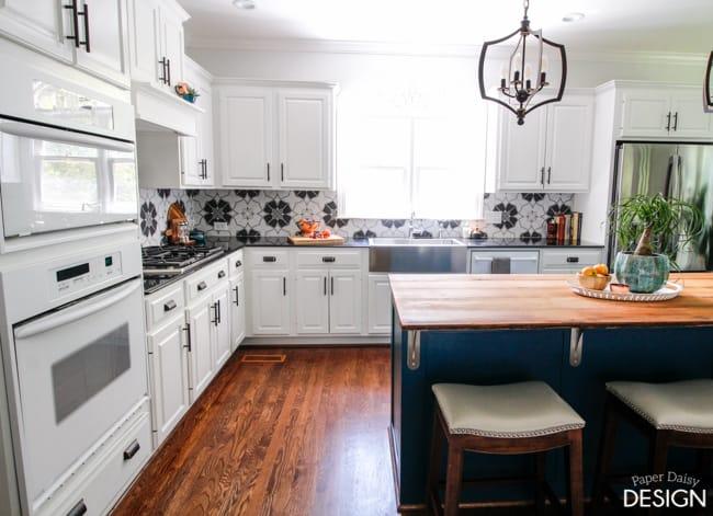 anzzi-kitchen-reveal-2331