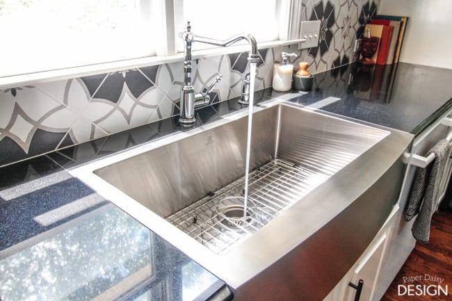 anzzi-kitchen-reveal-2445