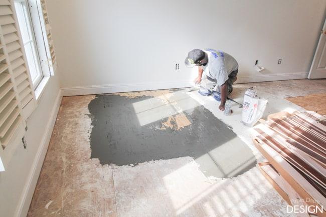 floorinstallpaperdaisydesign-1702