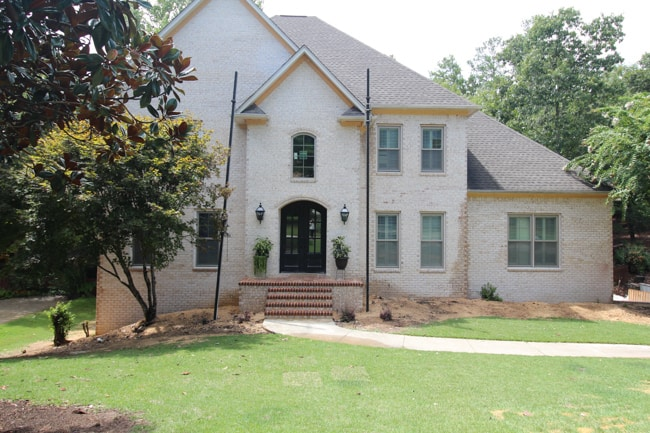 front-trail-house-reno-816-pdd