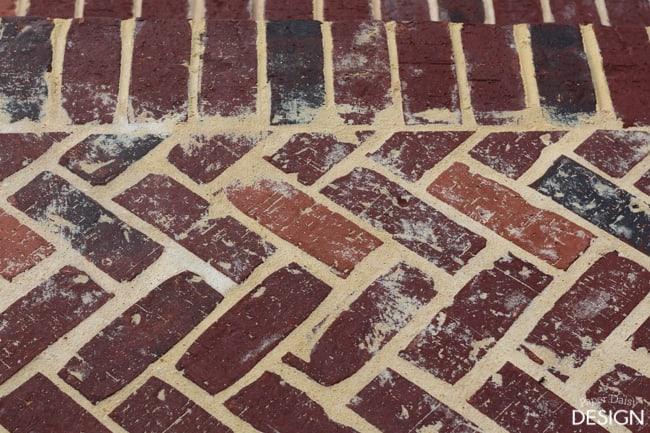 herringbone-brick-trail-house-pdd