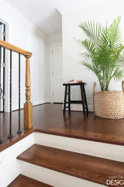 Engineered Hardwood Installation: Why DIY is not always the best choice.