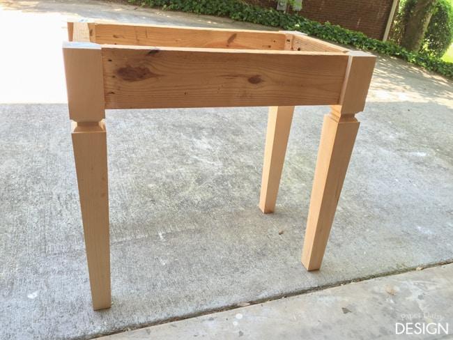 diy-vanity-table-7186