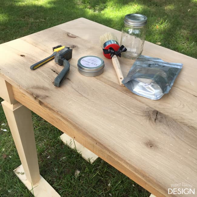 diy-vanity-table-7597