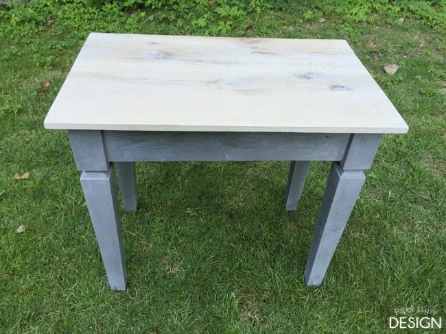 diy-vanity-table-7897