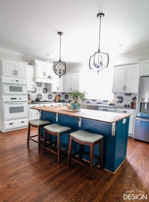 anzzi-kitchen-reveal-2345