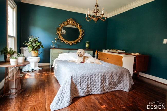 diningroombed-3184