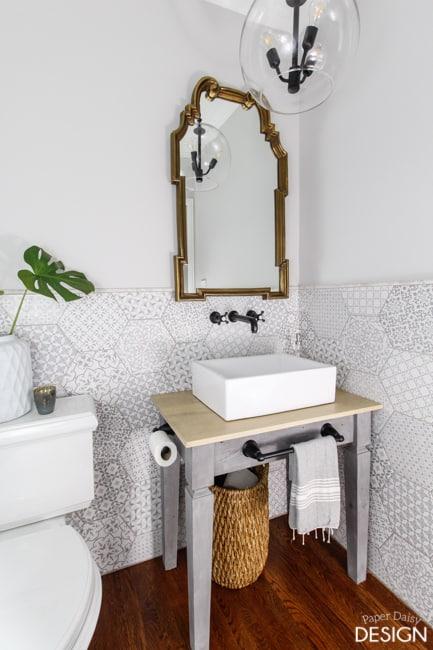 hexagon-tile-bathroom-3205