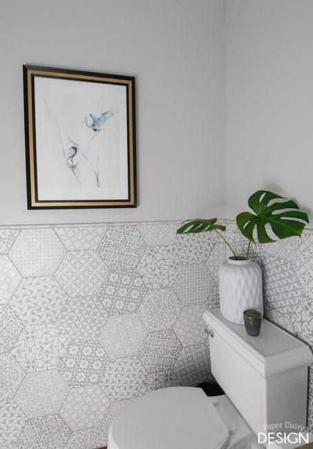 hexagon-tile-bathroom-3231
