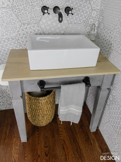 hexagon-tile-bathroom-3340
