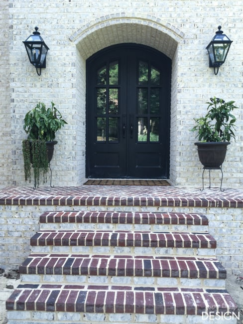 iron-door-brick-porch-8463