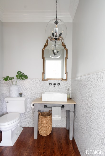 patterned-wall-tile-powder-room-3361