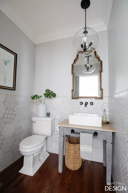 patterned-wall-tile-powder-room-3363