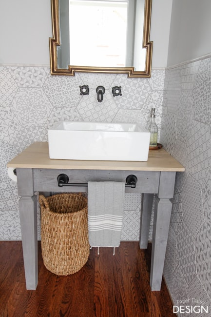 patterned-wall-tile-powder-room-3364