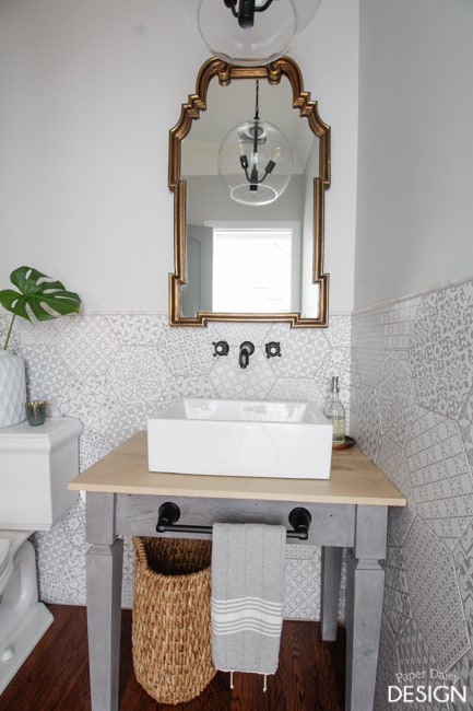 patterned-wall-tile-powder-room-3365