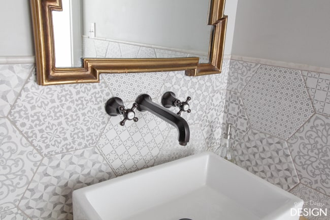 patterned-wall-tile-powder-room-3367