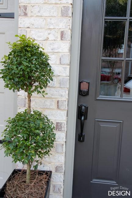 schlage-doors-3539