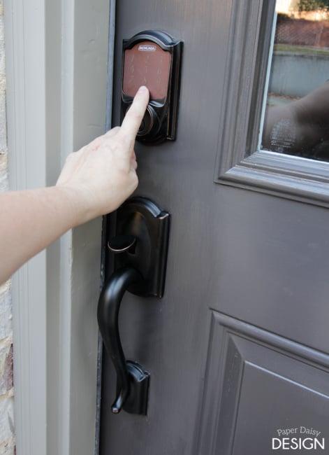 schlage-doors-3545