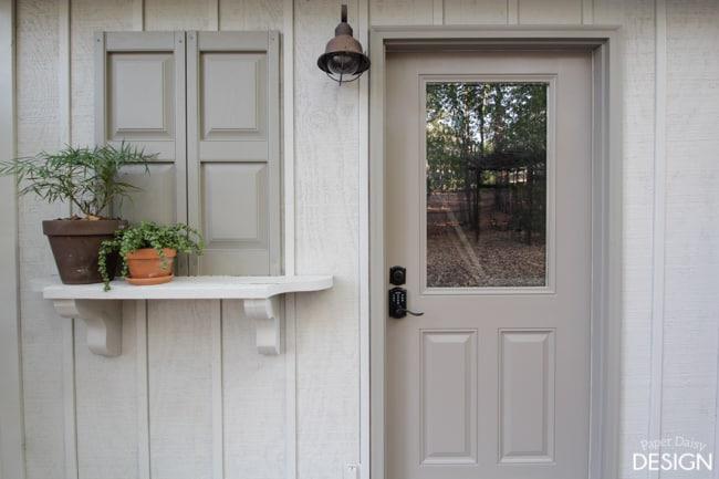 schlage-doors-3557