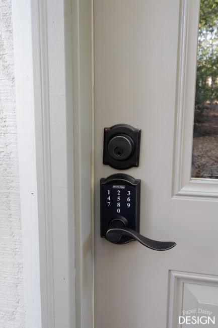 schlage-doors-3562