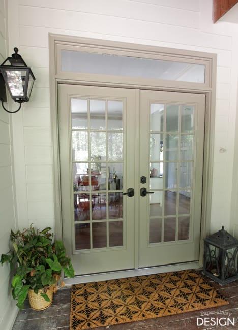 schlage-doors-3597