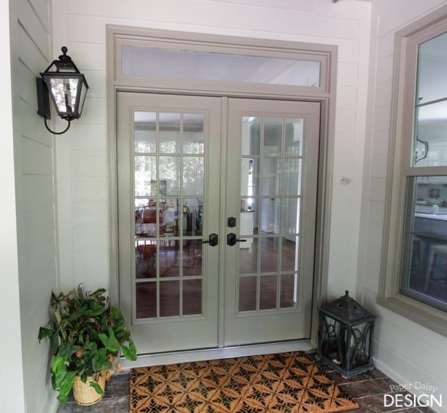 schlage-doors-3600