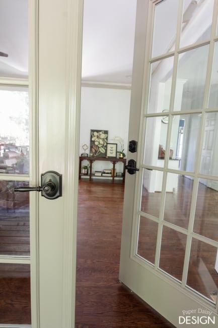 schlage-doors-3612