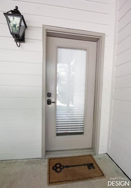 schlage-doors-3627