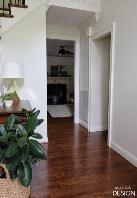 vestibule-hallway-3388